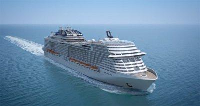 El PP quiere que Cuenca sea destino del turismo de cruceros de la Comunidad Valenciana