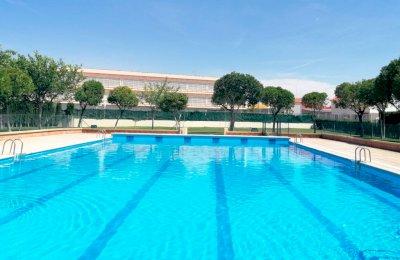 Piden al alcalde de El Provencio la apertura de la piscina municipal