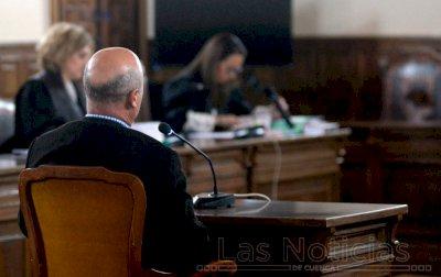 Rebajan la pena al profesor del Conservatorio de Cuenca condenado por abuso sexual