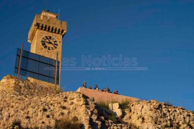 El legado judío de Cuenca