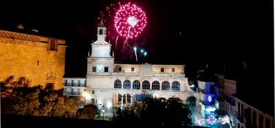 San Clemente vivirá una Ferias y Fiestas para todos los públicos