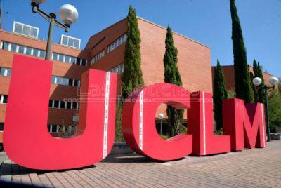 La UCLM, entre las 900 mejores universidades del mundo según el ránking Shangái