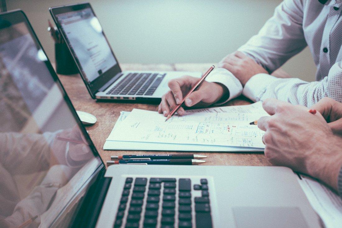 El 97 % de facturas de proveedores de la Junta se registra por vía electrónica