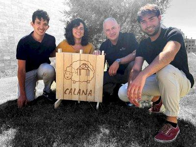 Calana, Celoma o Ríos Verdes, algunos de los proyectos UFIL