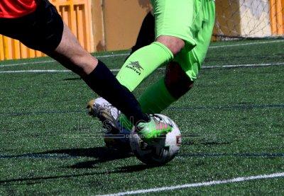La A.C.D.C. recupera el tradicional torneo de fútbol-7 de las Fiestas de San Julián