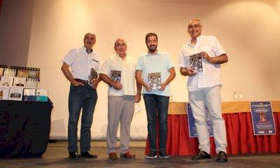 El Centro de Estudios de La Manchuela celebra su XXV aniversario
