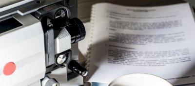 La Junta publicará ayudas a la producción de largometrajes por 200.000 euros