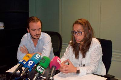 Los casos de violencia de hijos contra padres se multiplican por siete en Cuenca