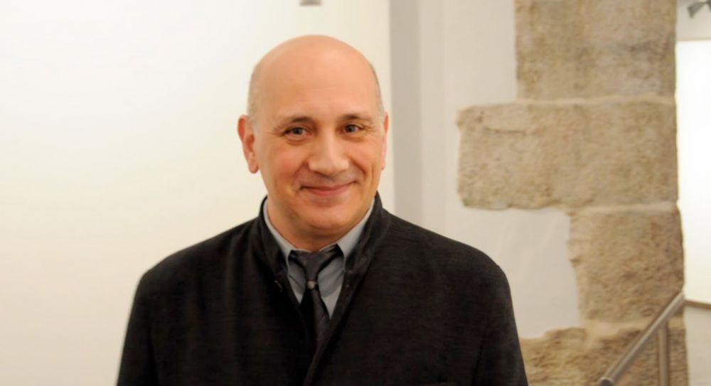El musicólogo y compositor José Luis de la Fuente Charfolé ingresa en la Racal