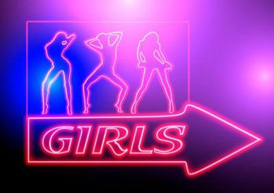 Abiertos en la provincia 35 expedientes de ayudas para mujeres en situación de prostitución