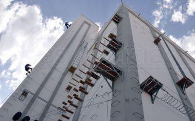 Page inaugura este lunes el Centro de Espeleología de Chillarón y visita Noheda