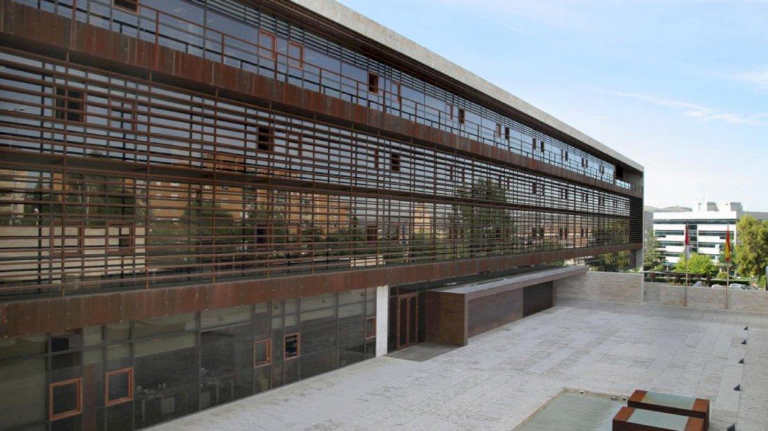 Castilla-La Mancha coordinará la participación autonómica Sanidad en el Consejo de la UE
