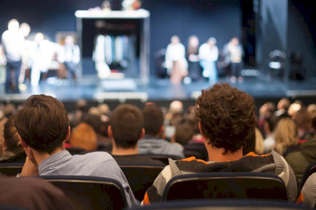Abierto el plazo para presentar propuestas a la Red de Artes Escénicas