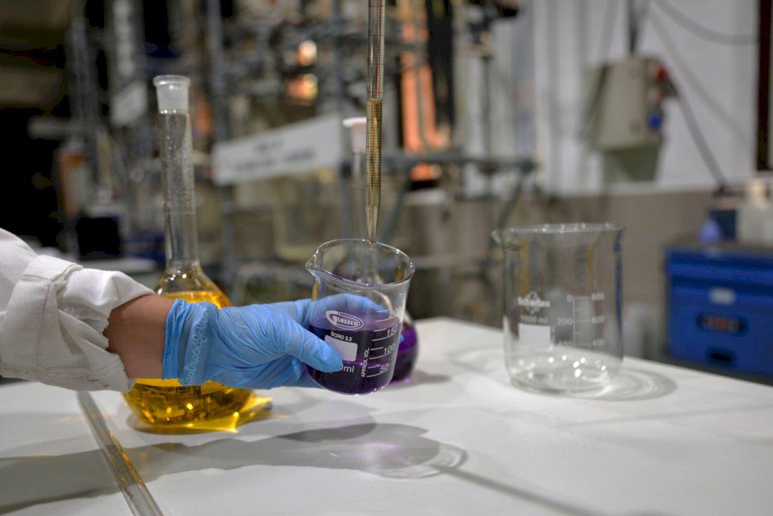 La UCLM obtiene más de seis millones de euros para 51 proyectos de investigación