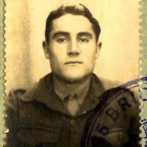 Joaquín Lázaro Domingo