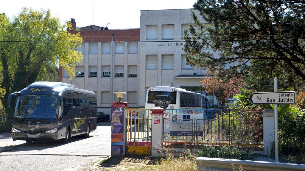 Las primeras actividades vinculadas al Centro de Estudios Penitenciarios, en octubre