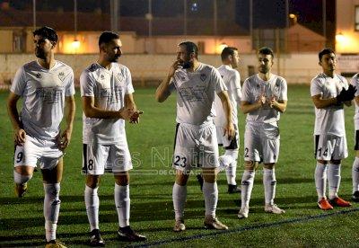 Campillo debuta como local en liga ante el Atlético Ibañés