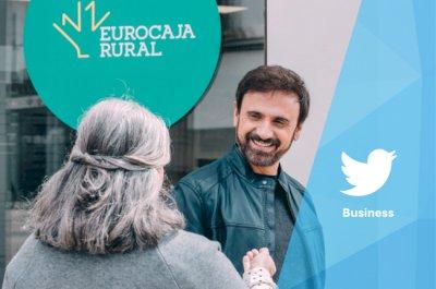 """La campaña """"El motivo de Jose"""", elegida por Twitter como ejemplo de éxito a nivel mundial"""