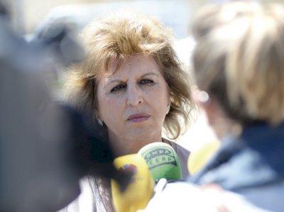 Cuenca en Marcha pide que los proyectos participativos se ajusten a las propuestas originales
