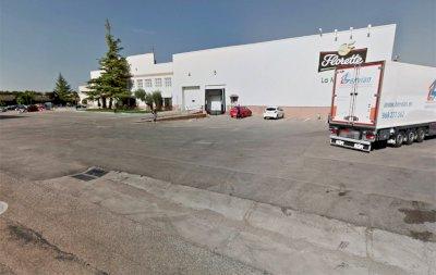 Florette anuncia el cierre de su planta de Iniesta con 158 trabajadores