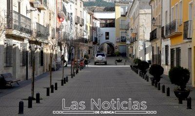 La España Vaciada retoma sus encuentros presenciales este fin de semana en Priego
