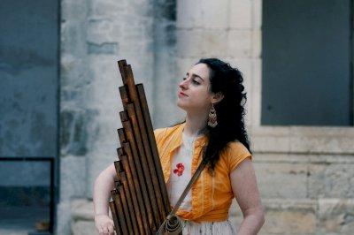 Nuevo impulso a la actividad formativa 'Música en la Catedral'