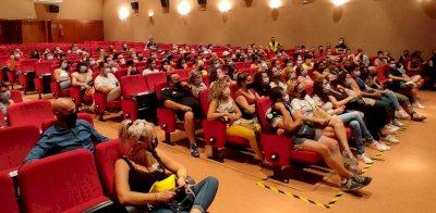 La plantilla de Florette en Iniesta convoca paros parciales y una manifestación el día 26