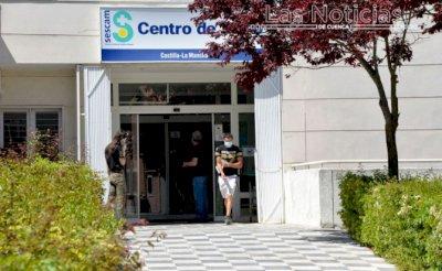 La normalidad presencial volverá a las consultas de la Atención Primaria en Castilla-La Mancha