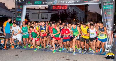 Diputación destina más de 35.000 euros a clubes que participen en competiciones provinciales