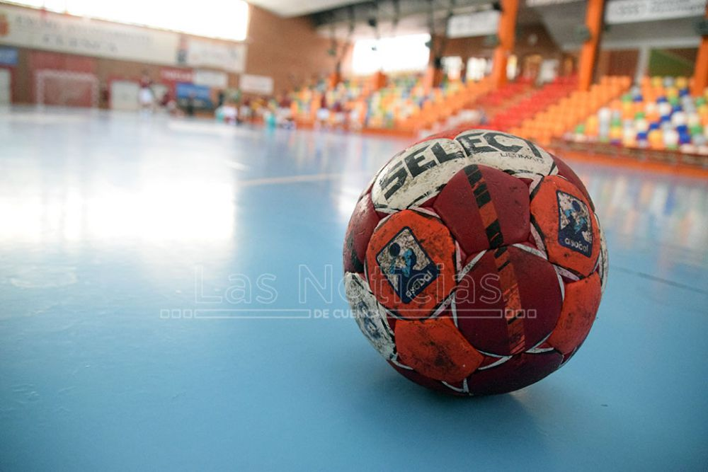 La Junta Rectora del IMD aprueba la subvenciones a clubes deportivos