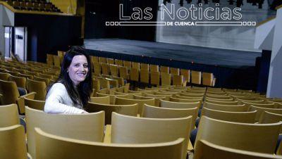 El Teatro Auditorio sube de nuevo el telón con medidas anticovid