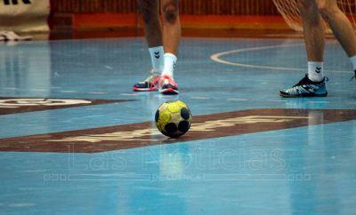 Publicada la convocatoria de ayudas a clubes deportivos por un importe de 350.000 euros