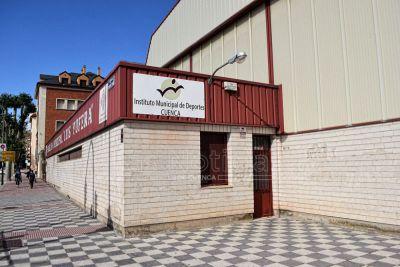 El Pleno del Ayuntamiento de Cuenca aprueba disolver el IMD