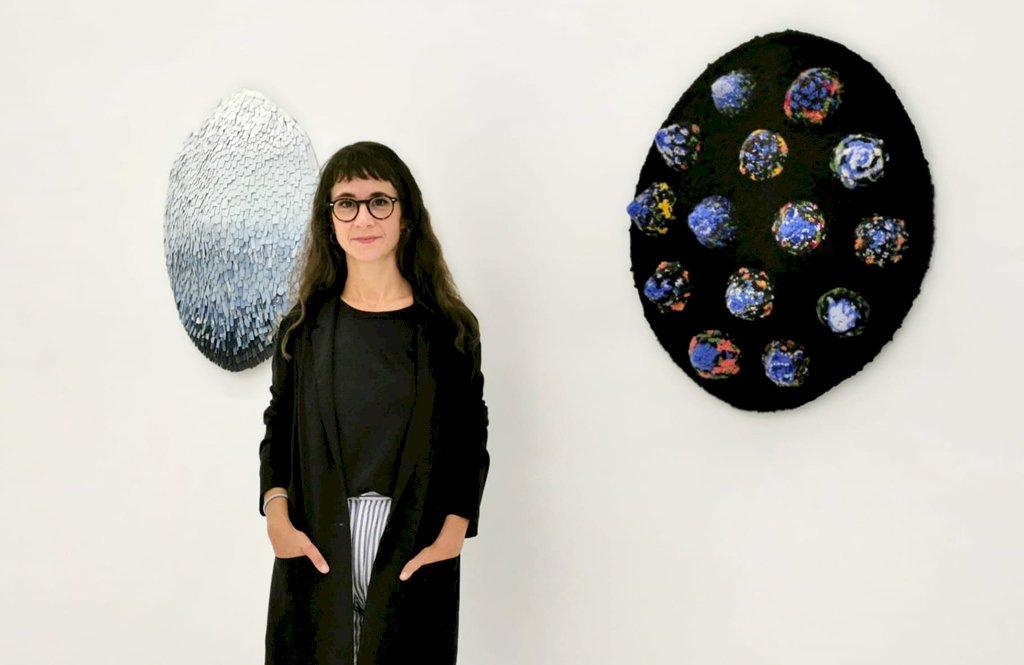 """""""El arte es tener interés por ver y analizar, una forma de vida"""""""