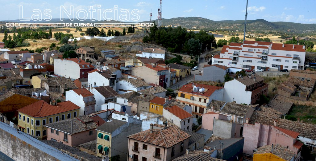 El Gobierno ubicará en la provincia de Cuenca un centro de Networking y Teletrabajo