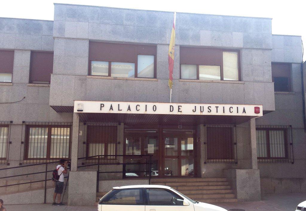 A prisión tras agredir a una mujer sin motivo aparente en Quintanar del Rey