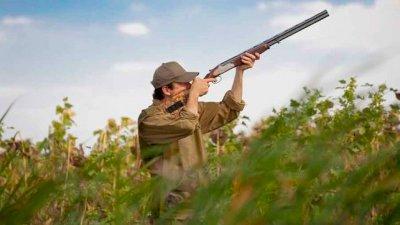 Castilla-La Mancha suprimirá las tasas de caza y pesca