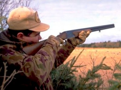 Arranca la temporada de caza en la región con medidas anticovid actualizadas