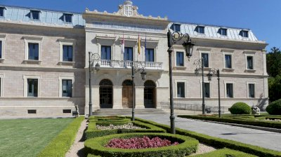 Diputación publica la resolución definitiva de ayudas a programas deportivos