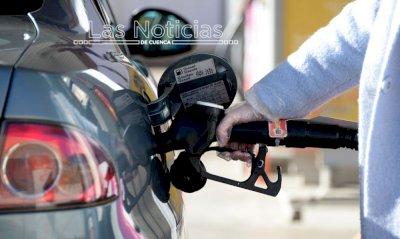 Los precios suben un 1,1% en la provincia de Cuenca en septiembre