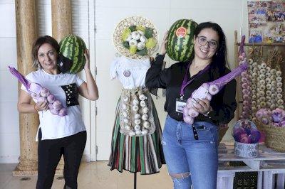 El emprendimiento de la mujer, clave en la fijación de población en el medio rural