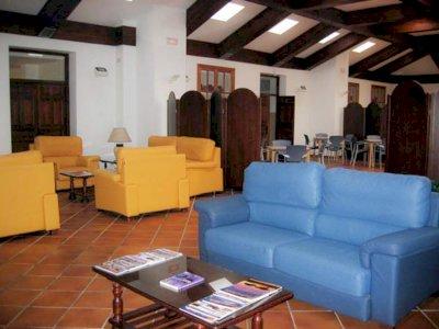 Bonos de hasta 200 euros en la Red de Albergues Juveniles de Castilla-La Mancha