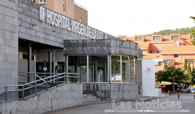 Cuenca acumula el mayor número de casos de Covid de la región del fin de semana