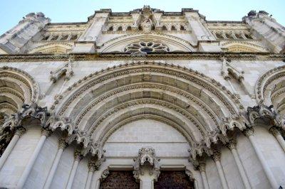 Completo programa de actividades para celebrar el Día de la Catedral