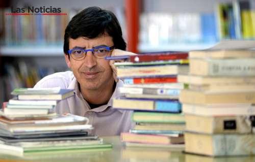 Premios María Moliner para las bibliotecas de Quintanar, Pedroñeras, Mota del Cuervo, Villar de Olalla, Buendía, Chillarón y Los Hinojosos