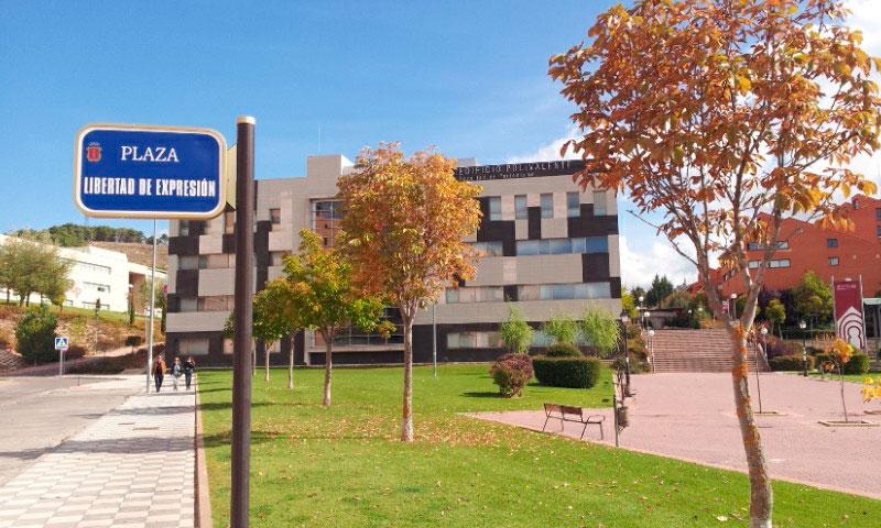 Expertos internacionales se darán cita en Cuenca en un congreso sobre comunicación