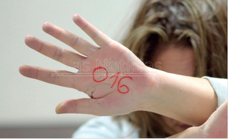 Foros de reflexión sobre la violencia contra la mujer en los campus de la UCLM