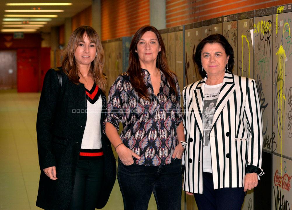 Cuenca se convierte en centro del debate sobre democracia y comunicación