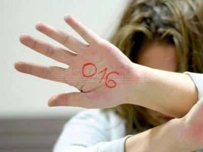 Aumentan los casos de agresión sexual en Cuenca y provincia