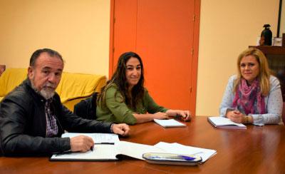 Mejorar las posibilidades turísticas y educativas de Priego, objetivo del Gobierno regional